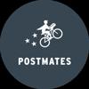 El Rincon Postmates