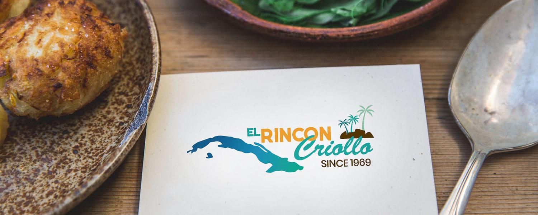el Rincon Criollo - CULVER CITY'S BEST CUBAN FOOD RESTAURANT