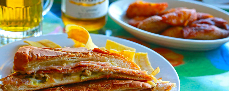 el-rincon-cuban-sandwich